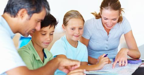 DBE Eğitimi: Çocuğunuz Anaokuluna Hazır mı 30