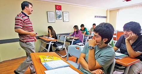 Γιατί ο Ερντογάν καταργεί τα φροντιστήρια και τις μικτές φοιτητικές εστίες