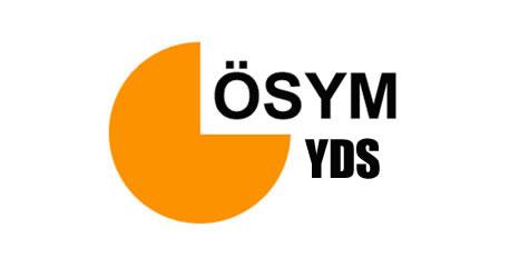 yds_osym.jpg