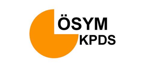 KPDS ÜDS TUS Sınavları İçin İngilizce Videolu Görsel Eğitim Seti İndir