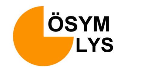 LYS Başvuruları