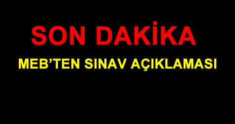 meb_son_dakika.jpg