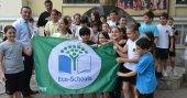 Avrupa Koleji toplumu refah içinde geliştirecek her projeyi destekliyor