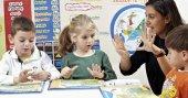 Okul öncesi eğitim yatırımları teşvik kapsamında