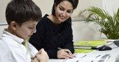Amacımız çağdaş eğitim sistemini bir adım ileriye taşımak