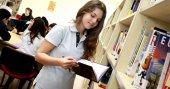 İstek Okulları öğrencilerini TEOG ve LYS'ye dört dörtlük hazırlıyor