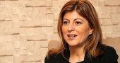 O dünyanın en etkili 125 kadınından biri