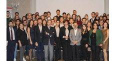 Anadolu Vakfı, Burs Programı burs başvuruları başlıyor