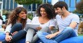 Tercih öncesi Bahçeşehir Üniversitesi'nden burs imkanı
