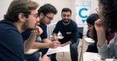 Çelikel Eğitim Vakfı yeni bursiyerlerini arıyor