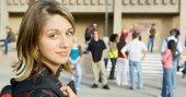 Chevening Burs Programı 2015/16 başvuruları başladı