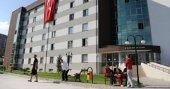 10 bin 276 kapasiteli 19 öğrenci yurdu hizmete açılacak