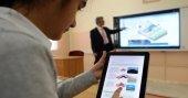 Okul açılmadan hangi teknoloji yatırımları yapılmalı?
