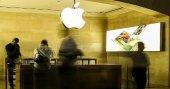 Apple'a patent davası açıldı