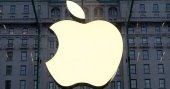 Apple şifre konusunda yeni adım attı