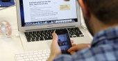 Samsung ve Habitat, Türkiye'de 1000 genç mobil yazılımcı yetiştirecek