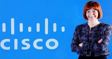 Cisco'dan Türkiye'nin geleceğine yatırım