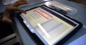 MEB'in kazanım testleri 50 milyon kez indirildi