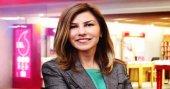 Vodafone Discover Genç Yetenek Programı başladı