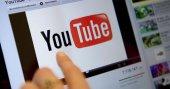 YouTube'a girenler artık bunu da yapabilecek