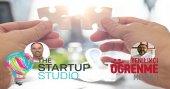 ABD'li Startup Studio, Kayhan Karlı ile Türkiye'de