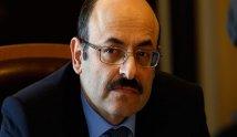 YÖK'ün Edebiyatçı Başkanı Prof. Dr. Yekta Saraç