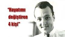 Kendi Kaleminden Mehmet Ali Birand