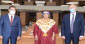 UNESCO: Pandemi süreci eğitim için koz olabilir