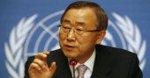 BM'den Arap hükümetlerine eğitim çağrısı