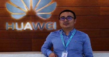 Huawei Türkiye'den  üniversitelere tam destek
