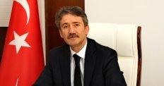 Levent Yazıcı: İstanbul'da Koro Hareketi oluşturduk