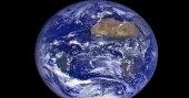 NASA yeni Dünya fotoğraflarını yayınladı