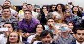 8 bin sınıf öğretmenin atanması bekleniyor
