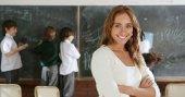 Öğretmenlikte iki yeni alan sınavı yapılacak