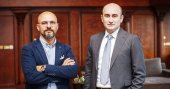 Bahçeşehir Koleji, girişim sermayesi fonu BK VENTURES'ı kurdu