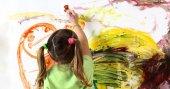 Kültür Anaokulları'nda eğitimin odağında bütünsel gelişim yer alıyor