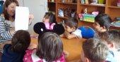 Türkiye'de üstün yeteneklilerin eğitimleri ve bilim sanat merkezleri