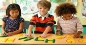Okul öncesi dönemde yabancı dil öğretiminin önemi