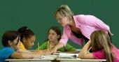 Amerikalı eğitimciler okul öncesi şart dedi