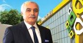ERA'nın nitelikli eğitim anlayışını Türkiye'ye yayacağız