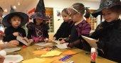 AREL'de IB İlk Yıllar Programı ile çocuklar yaratıcılıklarını geliştiriyor