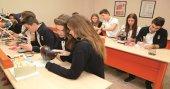 Bil Okulları, dünya inovasyon okulunu açmayı hedefliyor