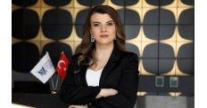 Girne Koleji ile dünya kimliğinde bir okul kurduk