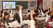 Adana Koleji: Lise ve üniversite sınavlarında dereceler çıkarıyoruz