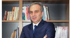 Vatan Okulları yeni dönemi KALİTE YILI ilan etti
