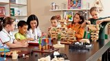 Oyun ve çocuk için oyunun önemi