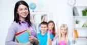 Eğitimde amaçlara uygun ölçme değerlendirmenin önemi
