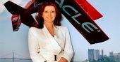 Özel Röportaj: Oracle Türkiye Genel Müdürü Filiz Doğan