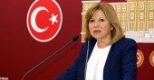 Türkiye'de eğitim sistemi çökmüştür