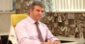 Sezai Eyüpoğlu: Türkiye'nin lokomotifi eğitim olmalıdır